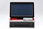 Pos система AdvanPOS QP-3000W