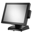 POS терминал AdvanPos ZPOS-Lite 1531-PC20 черный