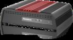 POS компьютер AdvanPos ABOX 201