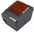 Чековый принтер AdvanPos WP-T800 Ethernet (WPT800E)