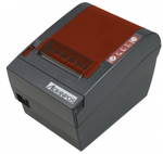 Чековый принтер AdvanPos WP-T800 USB (WPT800U)