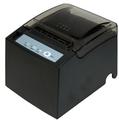 Чековый принтер AdvanPos WP-T810 RS232+USB (WPT810UR)