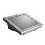POS терминал AdvanPos DPOS 6500 серебряный