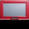 POS терминал AdvanPos QPOS 3000 QP-3000 красный