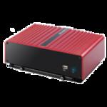 POS компьютер AdvanPos ABOX 120