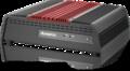 POS компьютер AdvanPos ABOX 201 cHDD80