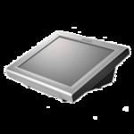 Сенсорный POS терминал AdvanPOS DPOS
